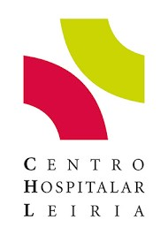 centro hospitalar leiria.png